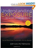 understandingexposure