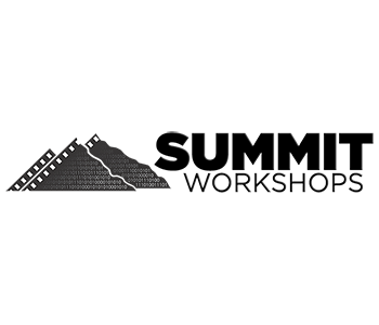 Summit Series of Photography Workshops