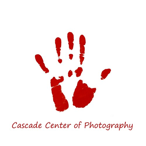 Cascade Center of Photography