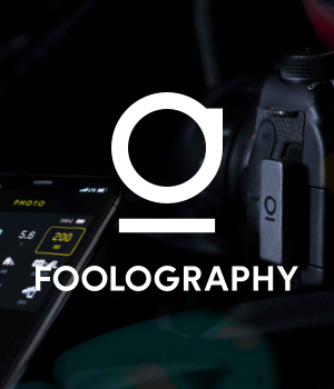 foolography