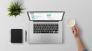 Iris-Laptop01