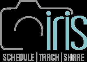 Logo-Iris-Color