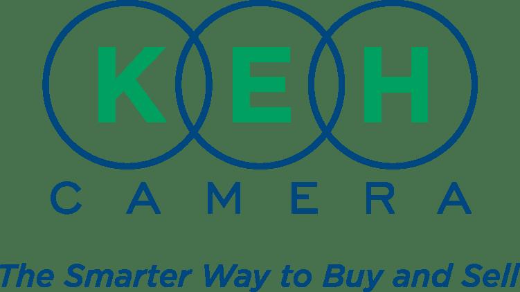 keh_0003