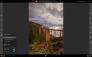 Plotagraph - Big Sur Screengrab