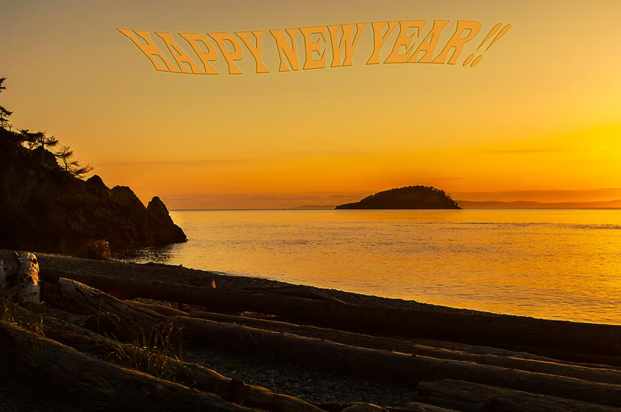 2013-Card-Mailing-Copy_2020-01-02.jpg