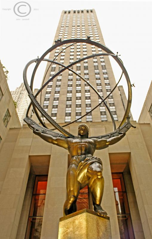 Atlas-NYC_2011-12-21.jpg