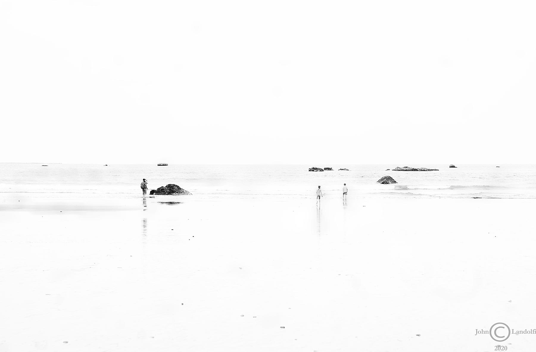 Ruby-Beach-No10-bis.jpg