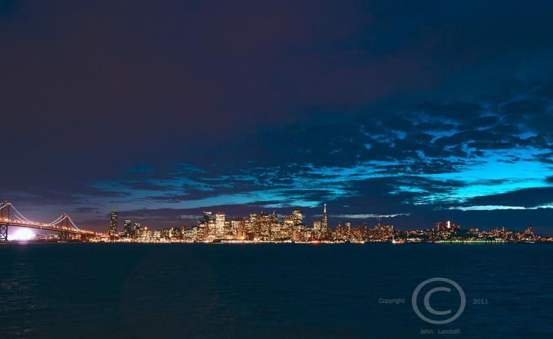 San-Francisco-from-Treasure-Island_2011-12-21-2.jpg