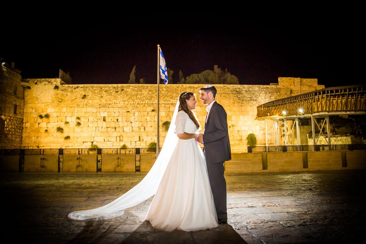 Israel-Wedding-Photography.jpg