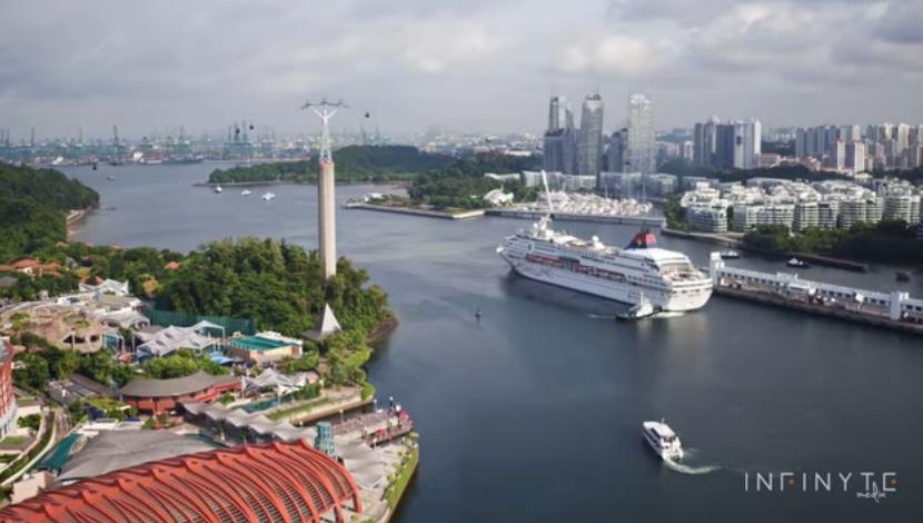 DronePhotographySingapore.jpg