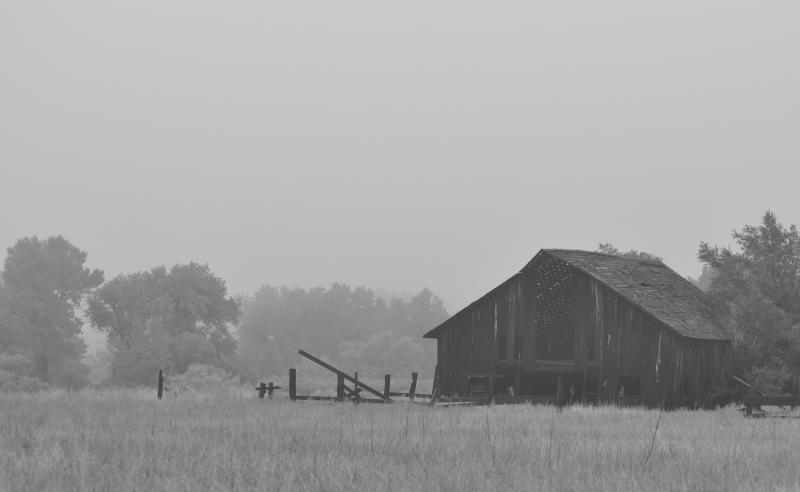 Old_Barn_SOA.jpg