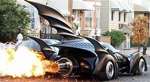 batmobileflame.jpg