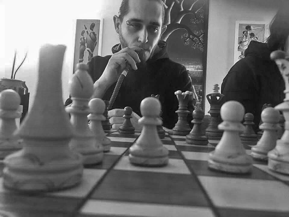 chessrobertobwnice.jpg