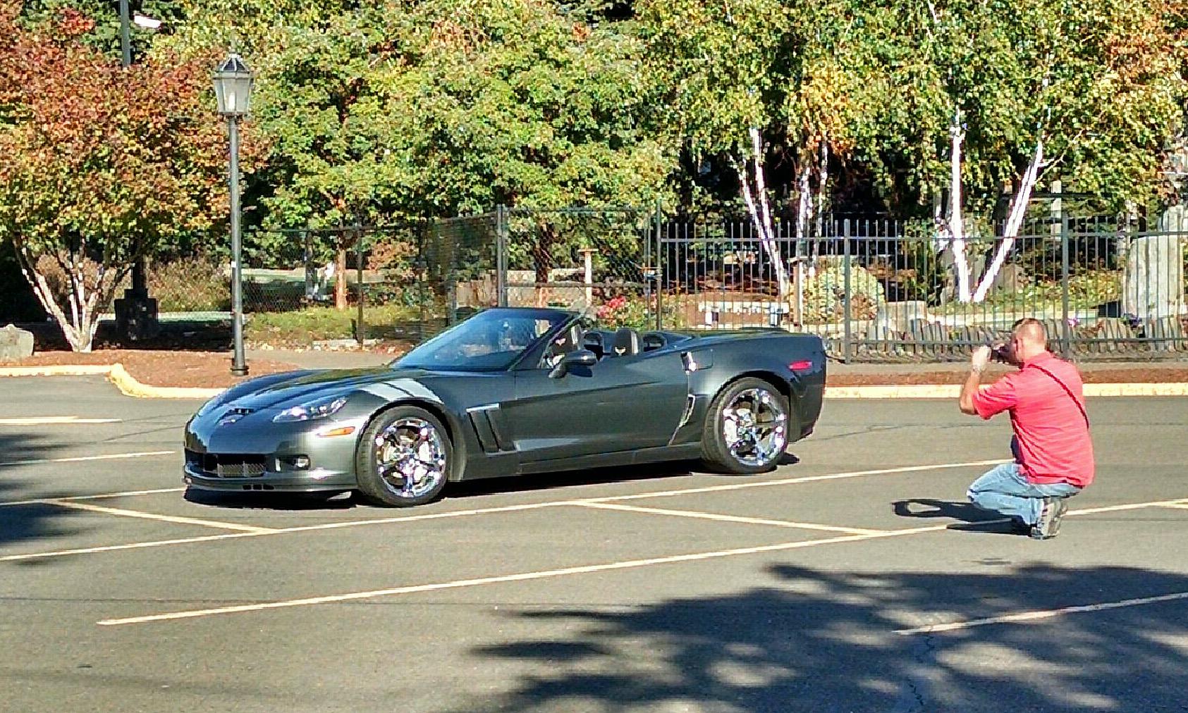 corvettepic.jpg