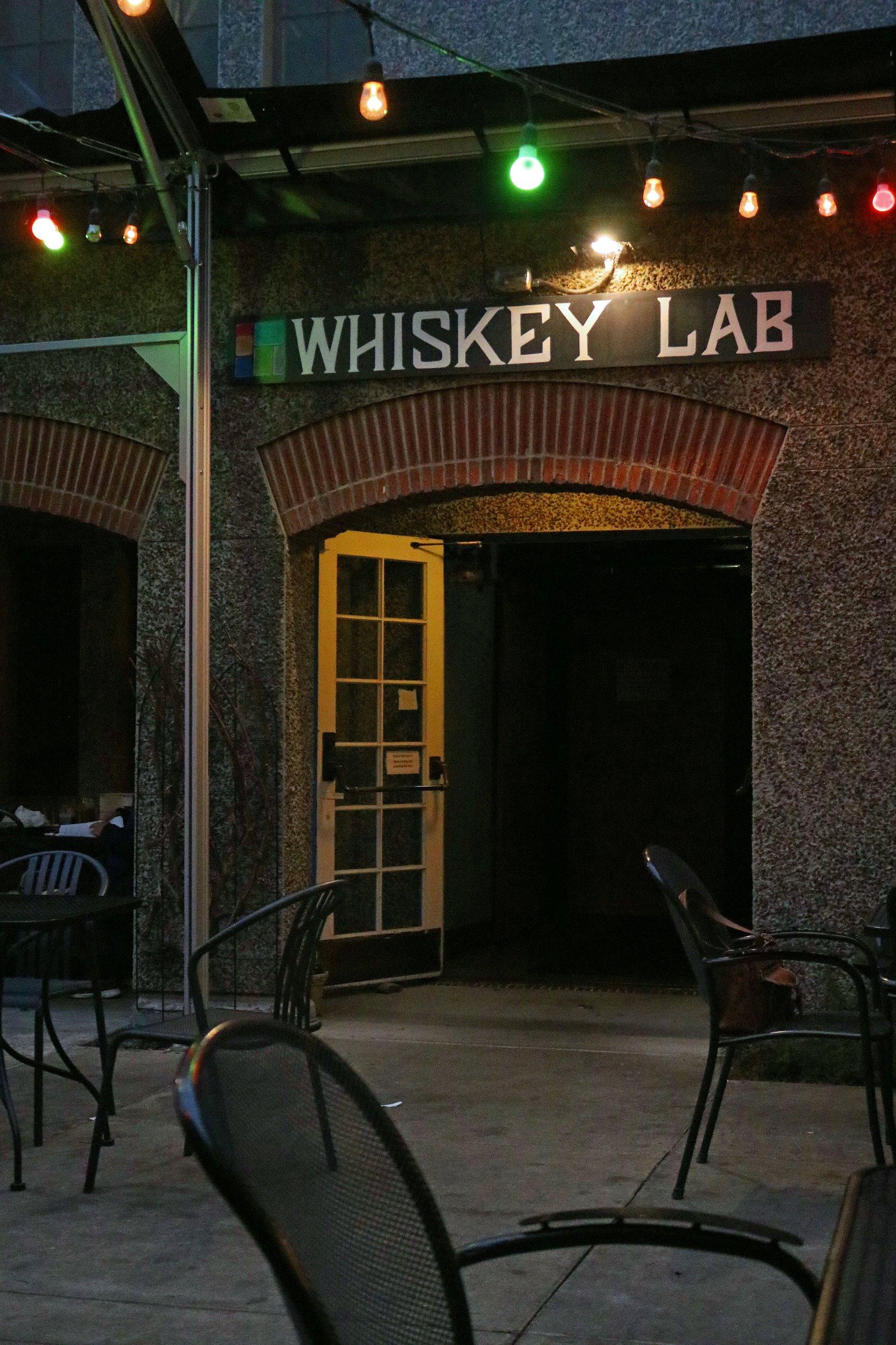whiskeylab1finish.jpg