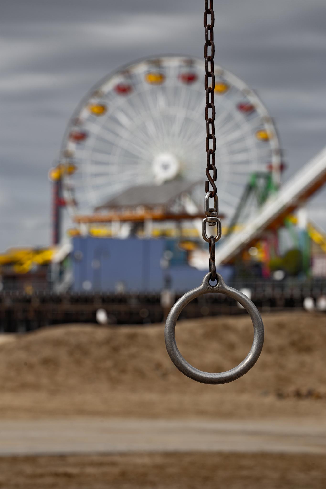 Empty-Playgrounds.jpg