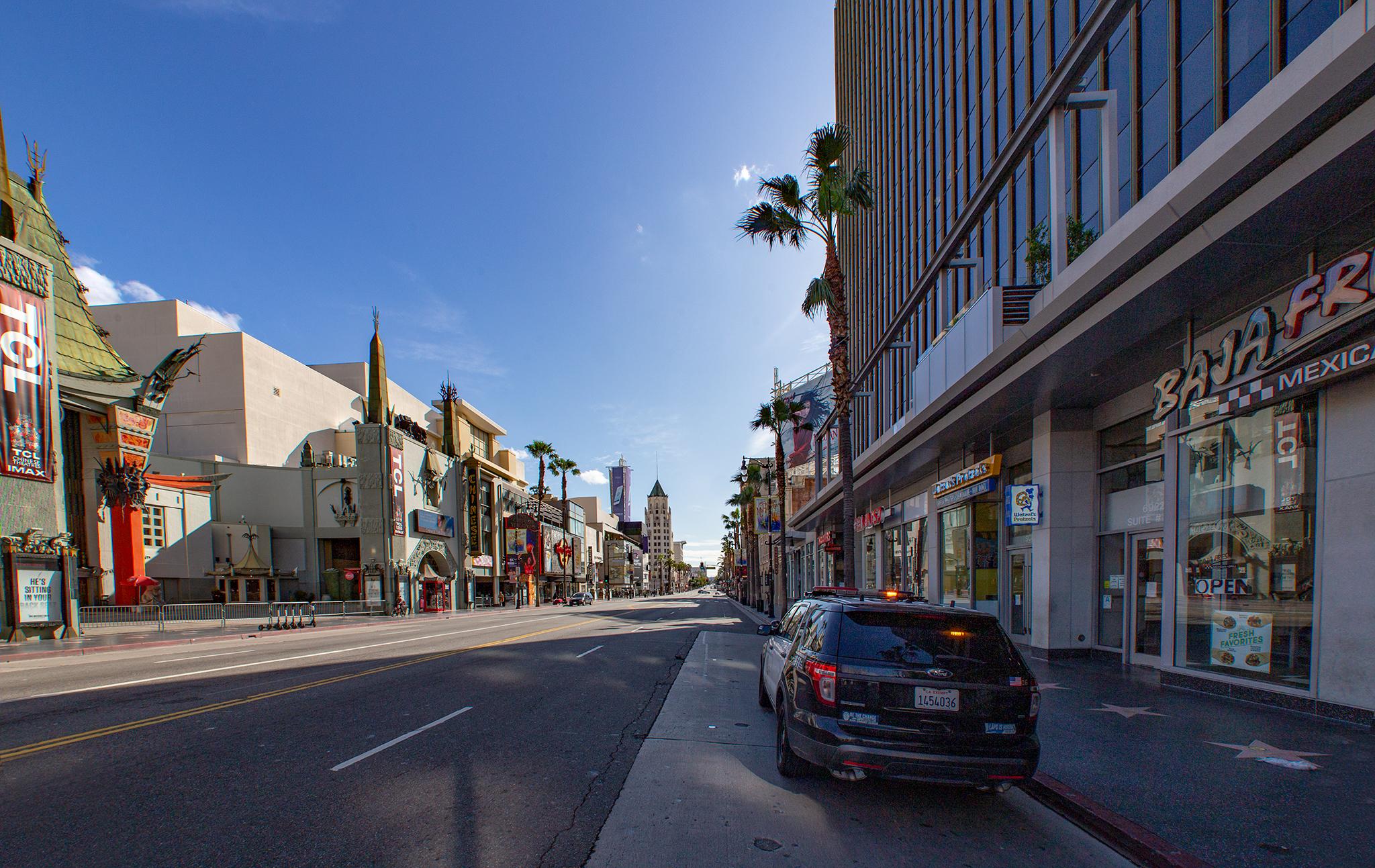Hollywood-blvd.jpg
