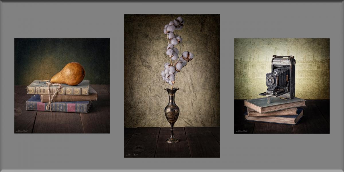 FavoriteTrytych-Copy.jpg