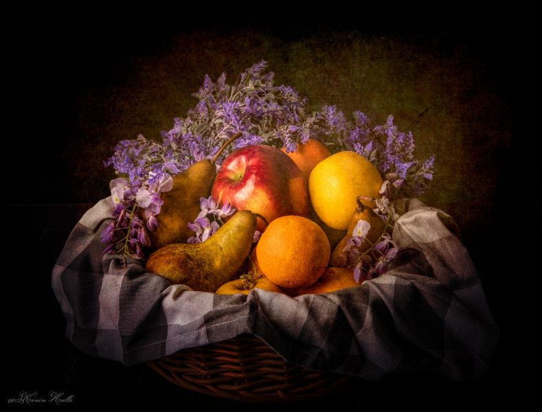 fruitbasket3E4A4972-HDR-1.jpg