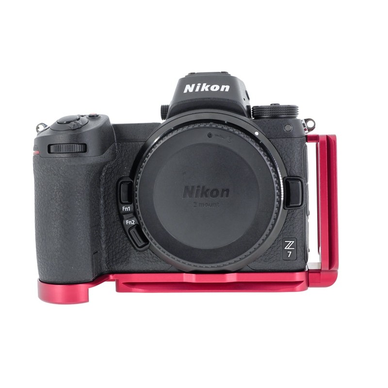 setto-pro-vertical-l-bracket-plate-for-nikon-z7-z6-camera-arca-swiss-standard-l-plate-mounting-side-plate-and.jpg
