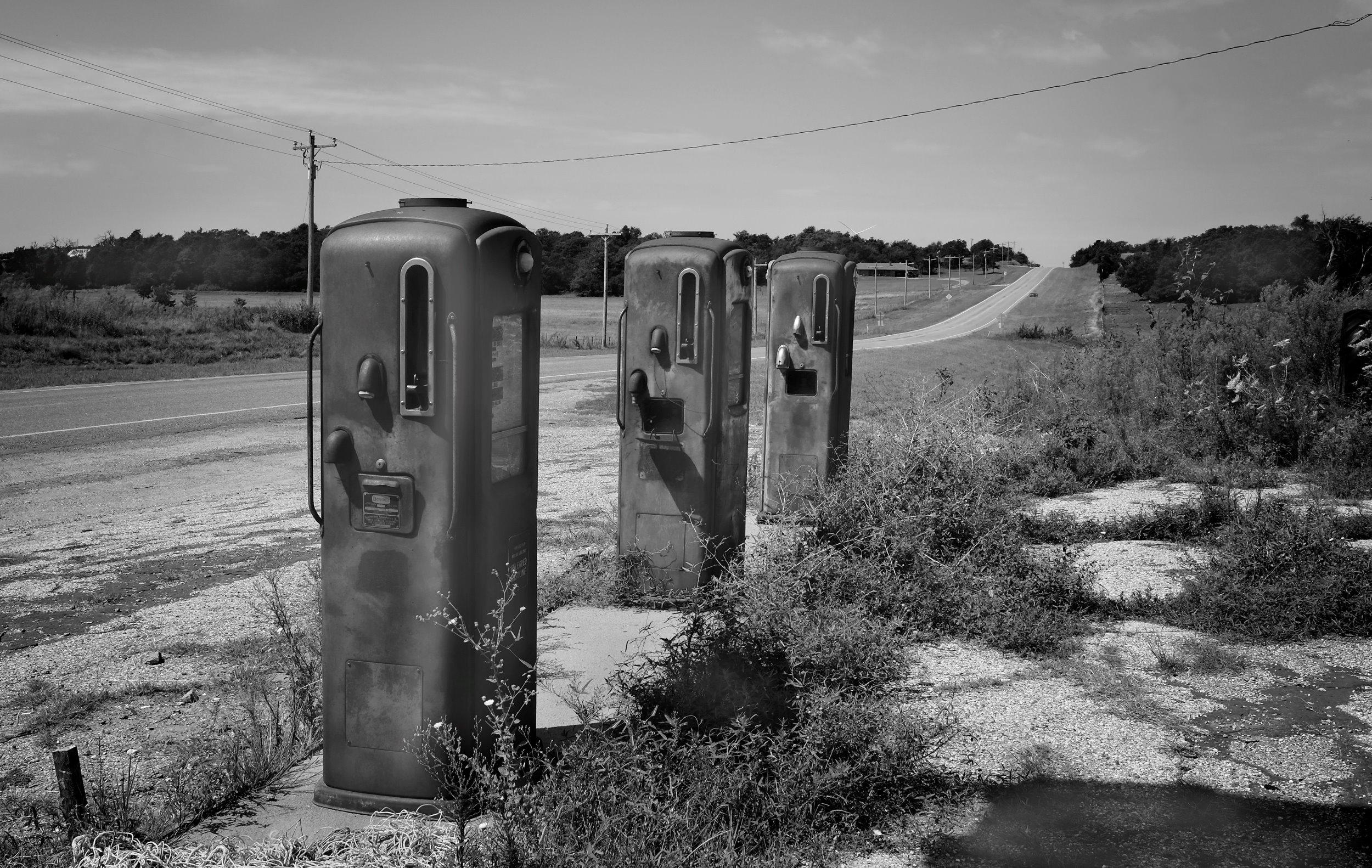 GasPumps2.jpg