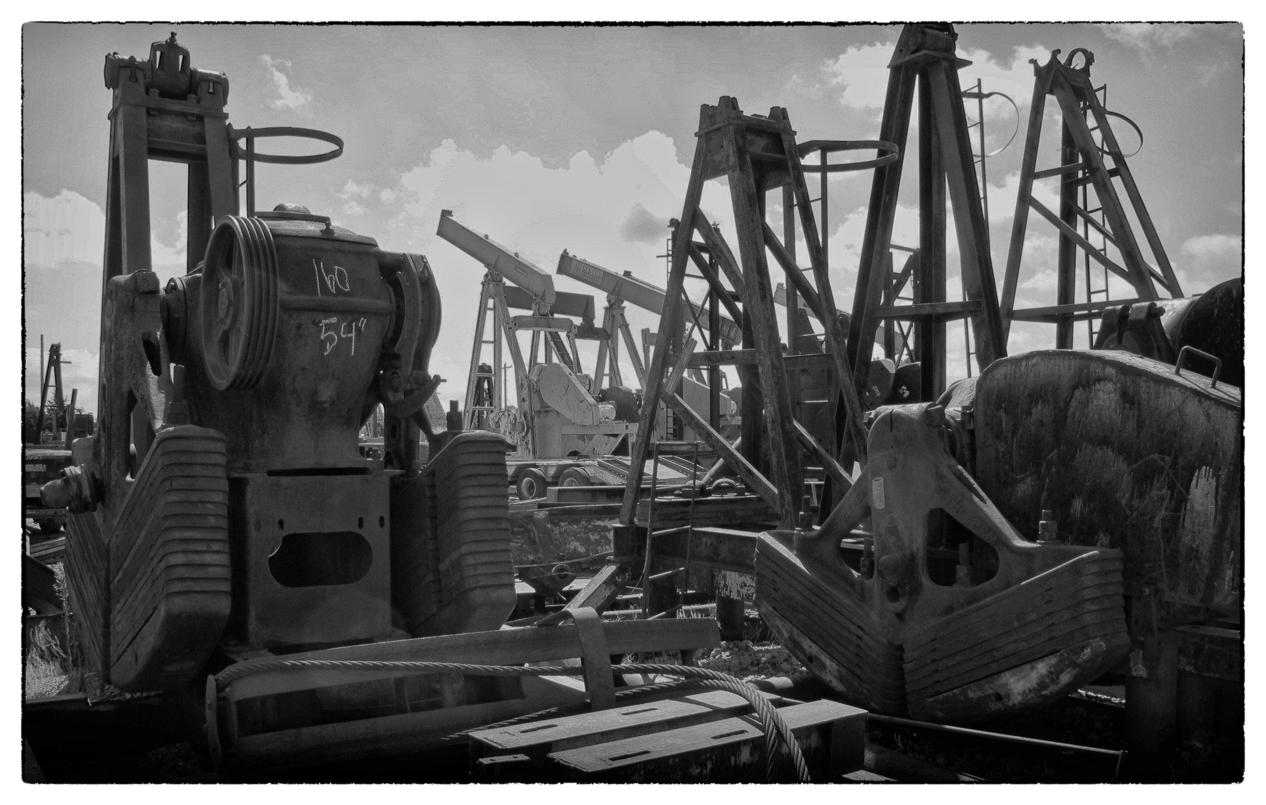 OilWell8.jpg