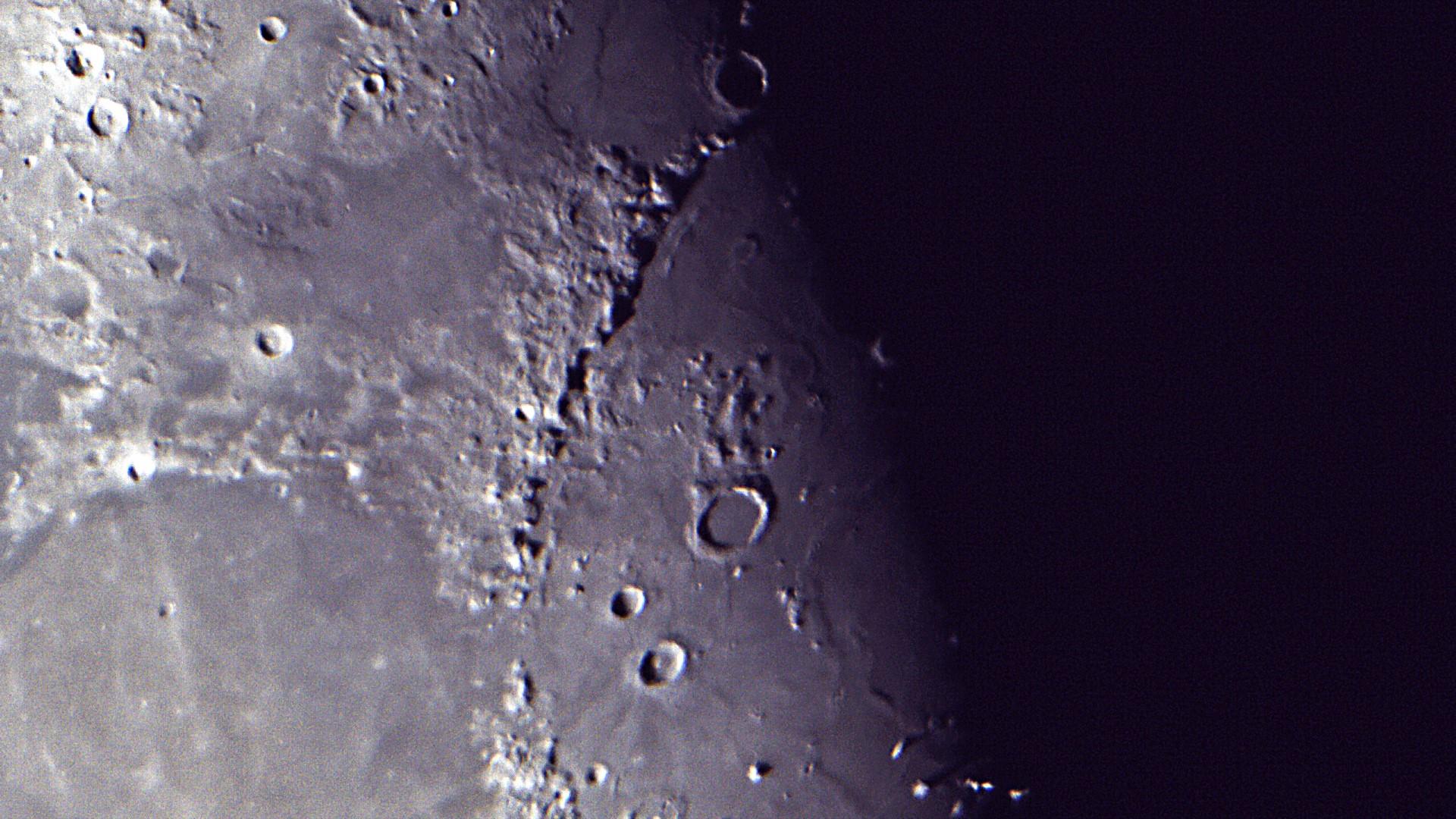 moon2Large.jpg