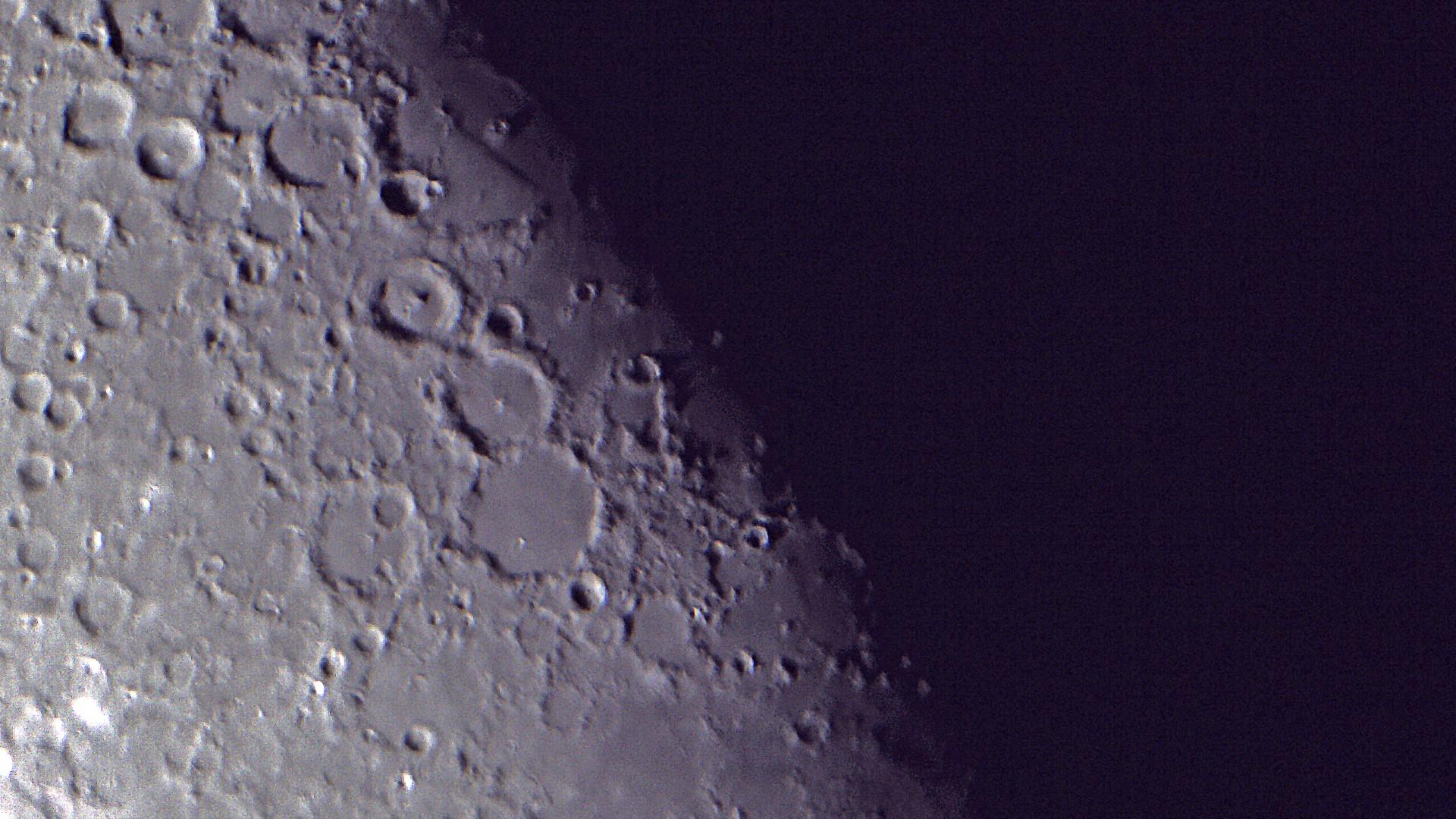 moon5Large.jpg