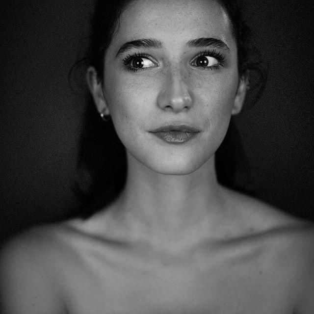 PortraitPhotography.jpg