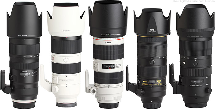 Sigma-70-200mm-f-2.8-DG-OS-HSM-Sports-Lens-Comparison-with-Hoods.jpg