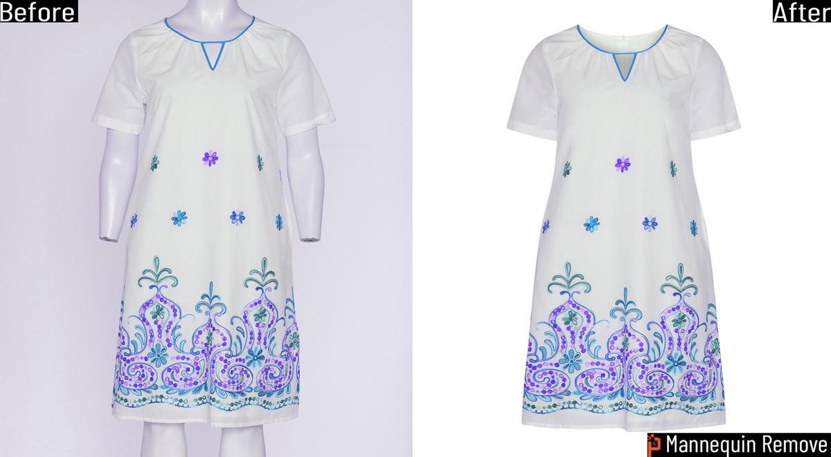 Women-dresses-Neck-Joint-Service.jpg