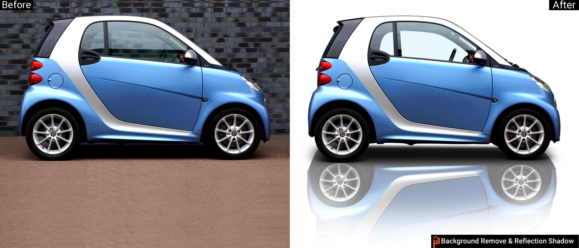 car-image-reflection-service.jpg
