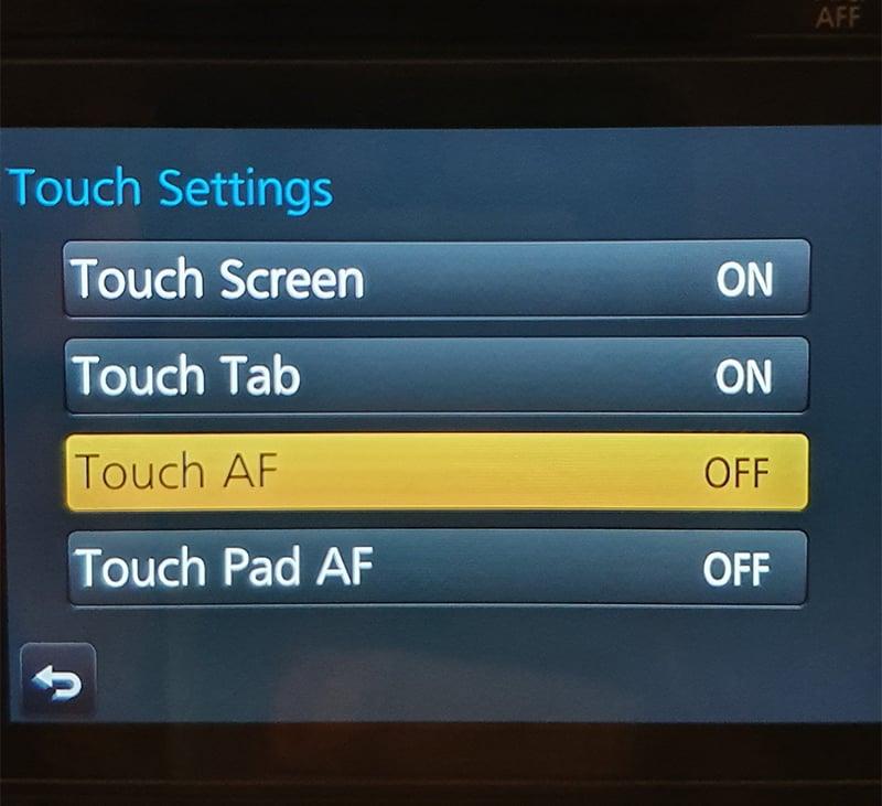 touch-settings.jpg