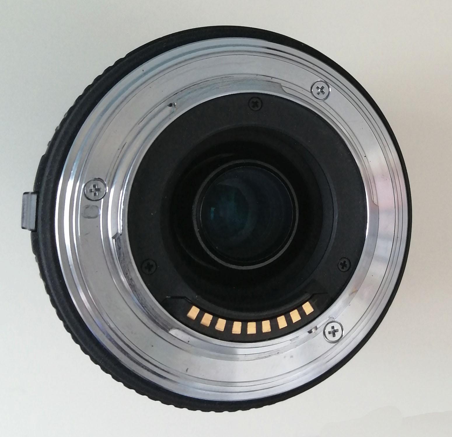 Sigma55-200mmMount.jpg