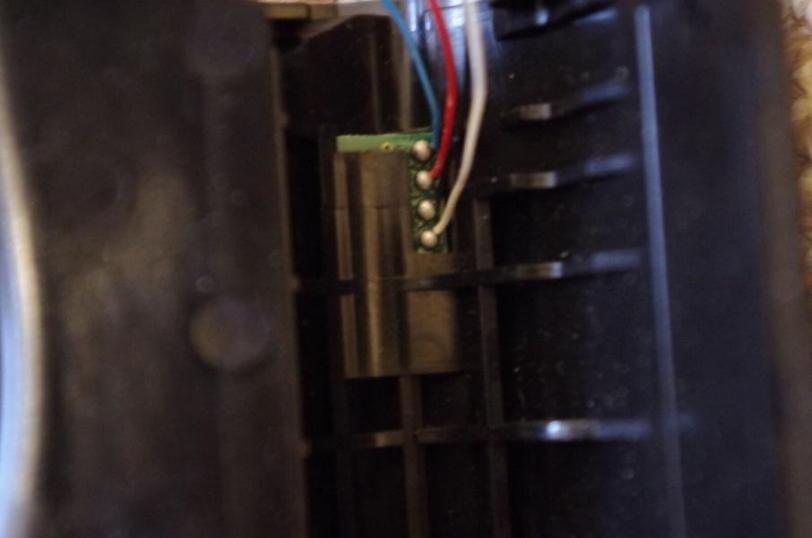 K100Dirwiring_2021-02-10-2.jpg