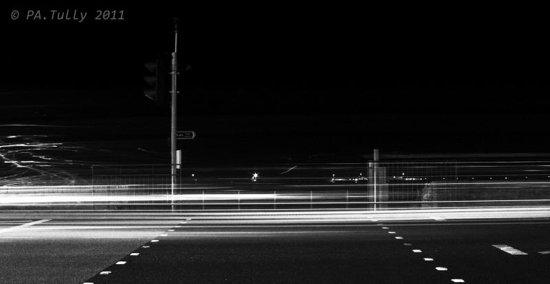 TrafficLightTrails4BW.jpg