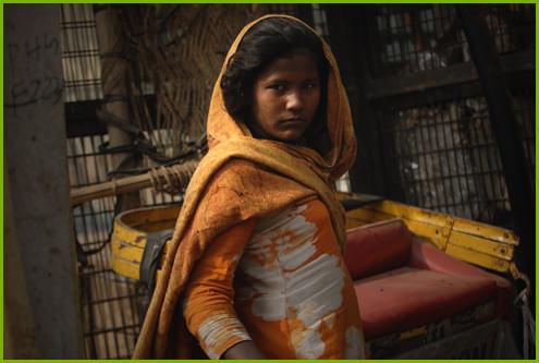 PhotographyTalk-kristian-bertel-01_2012-01-17.jpg