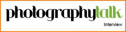 top_2012-01-17.jpg