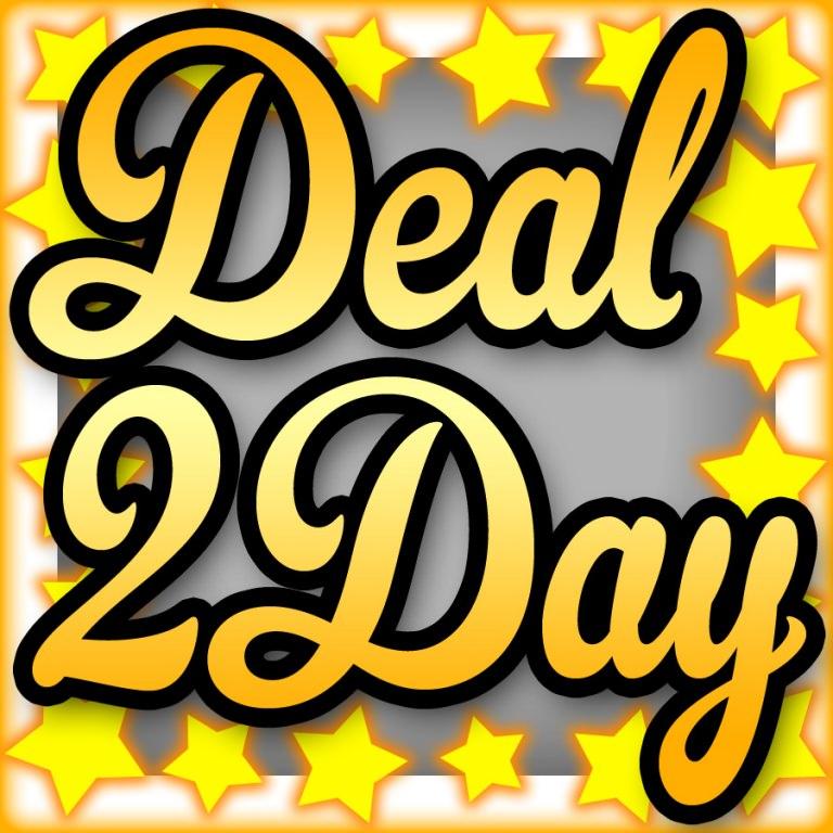 Deal2DayLogo2013.jpg