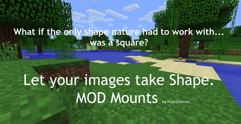 SquareWorld.jpg