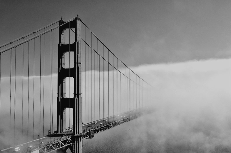 BW Golden Gate Bridge.jpg