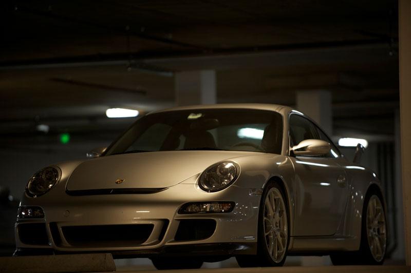 GT3-Porsche-2_2011-01-26-3.jpg
