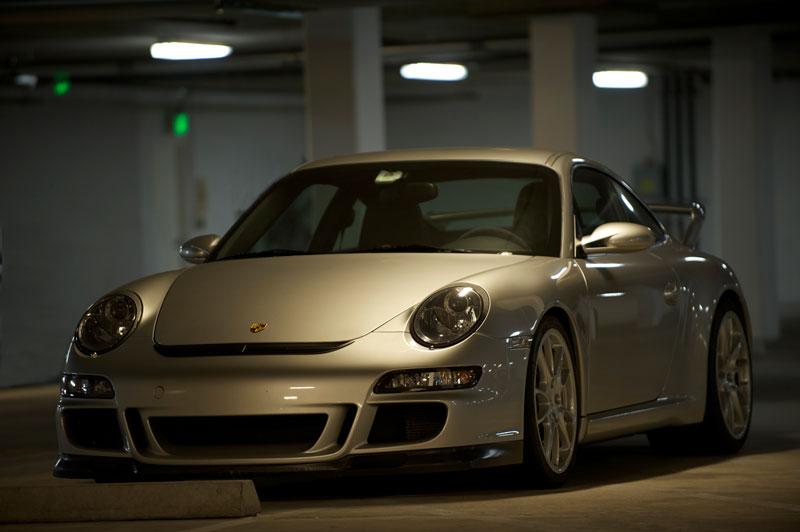 GT3-Porsche_2011-01-26.jpg