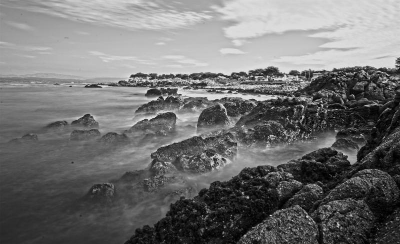 Monterey4.jpg