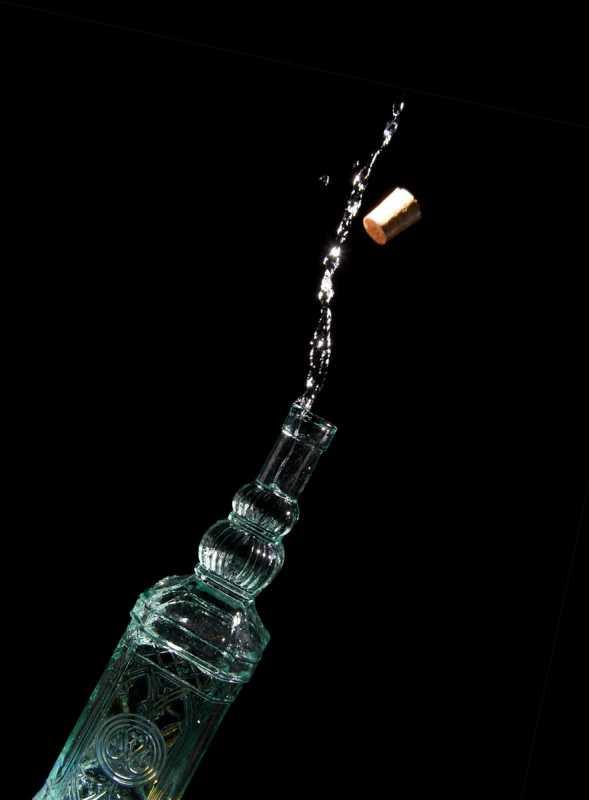 Water-bursting-from-bottle2.jpg