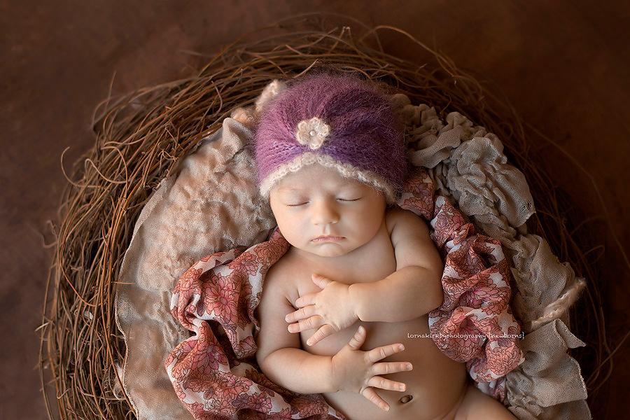 AngelicnewborngirlAlessia.jpg