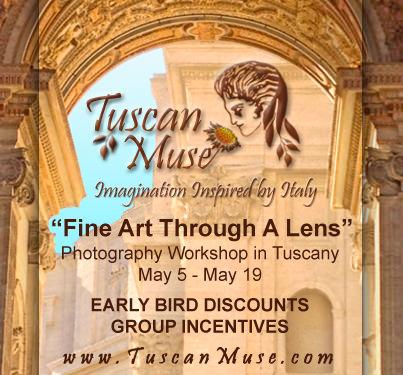 tuscan-muse-fb2.jpg