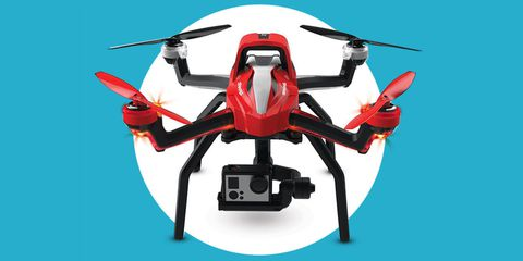 1500053983-landscape-1498861357-gopro-drones.jpg