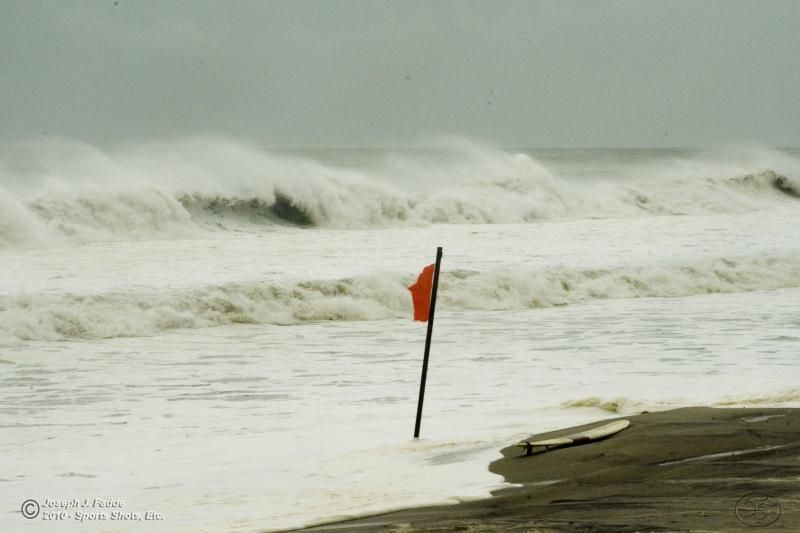 Surf_100120100163ca.jpg