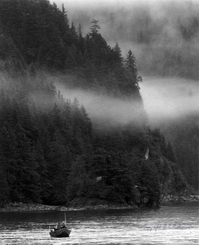 Alaska1999-24_2011-04-17.jpg